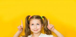 Self-Motivating Children