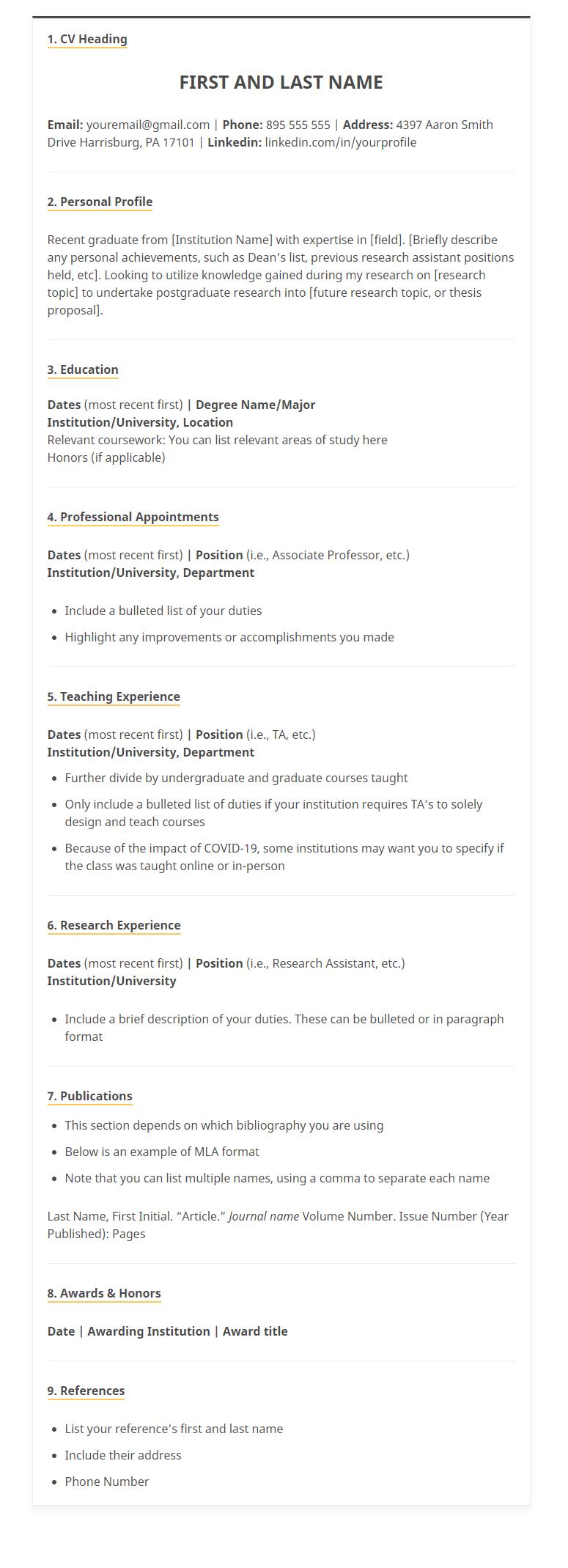 Academic CV Formate.png