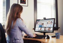 Boost Virtual Course
